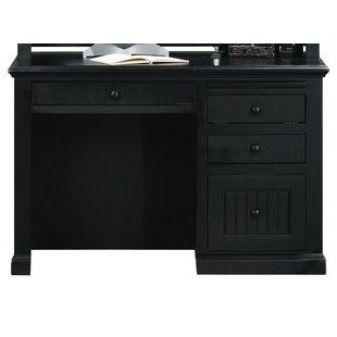 Affordable Price Didier Wood Computer Desk ByWorld Menagerie