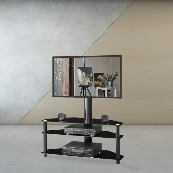 Free S&H TV Stand For TVs Up To 55
