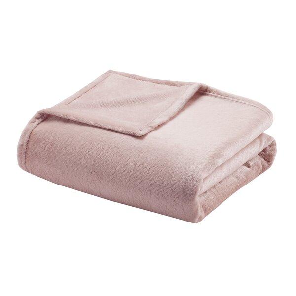 Gillon Blanket by Ebern Designs