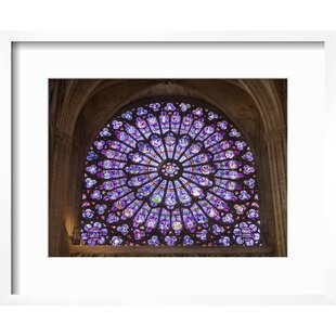 Hunchback of Notre Dame (Abr)