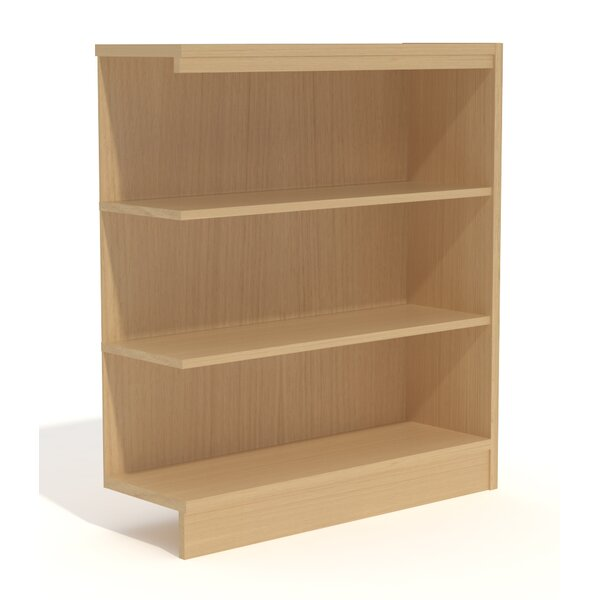 Durecon Standard Single Face Bookcase Add-on by Palmieri