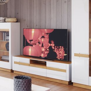 Avril TV Stand for TVs up to 65
