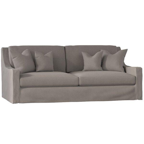 Maggie Sofa by Wayfair Custom Upholstery™