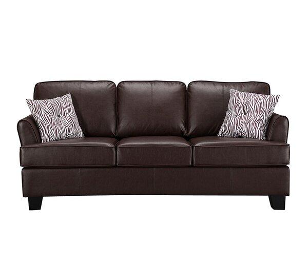Sunnydale Queen Sleeper Sofa by Red Barrel Studio
