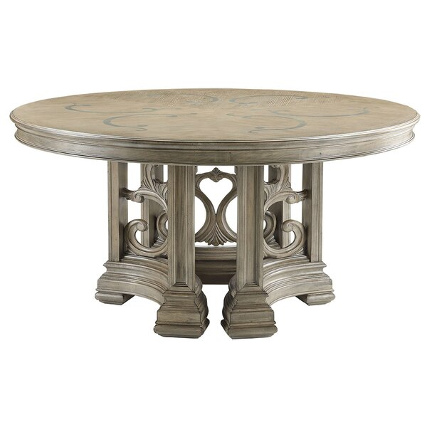 Braddy Dining Table by Astoria Grand Astoria Grand