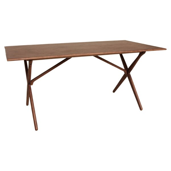 The Eslov Dining Table by dCOR design