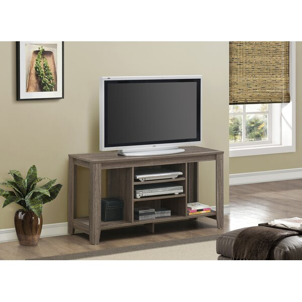 Kingsfield TV Stand For TVs Up To 60