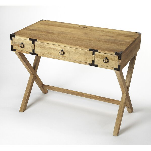 Nessa Writing Desk by Millwood Pines