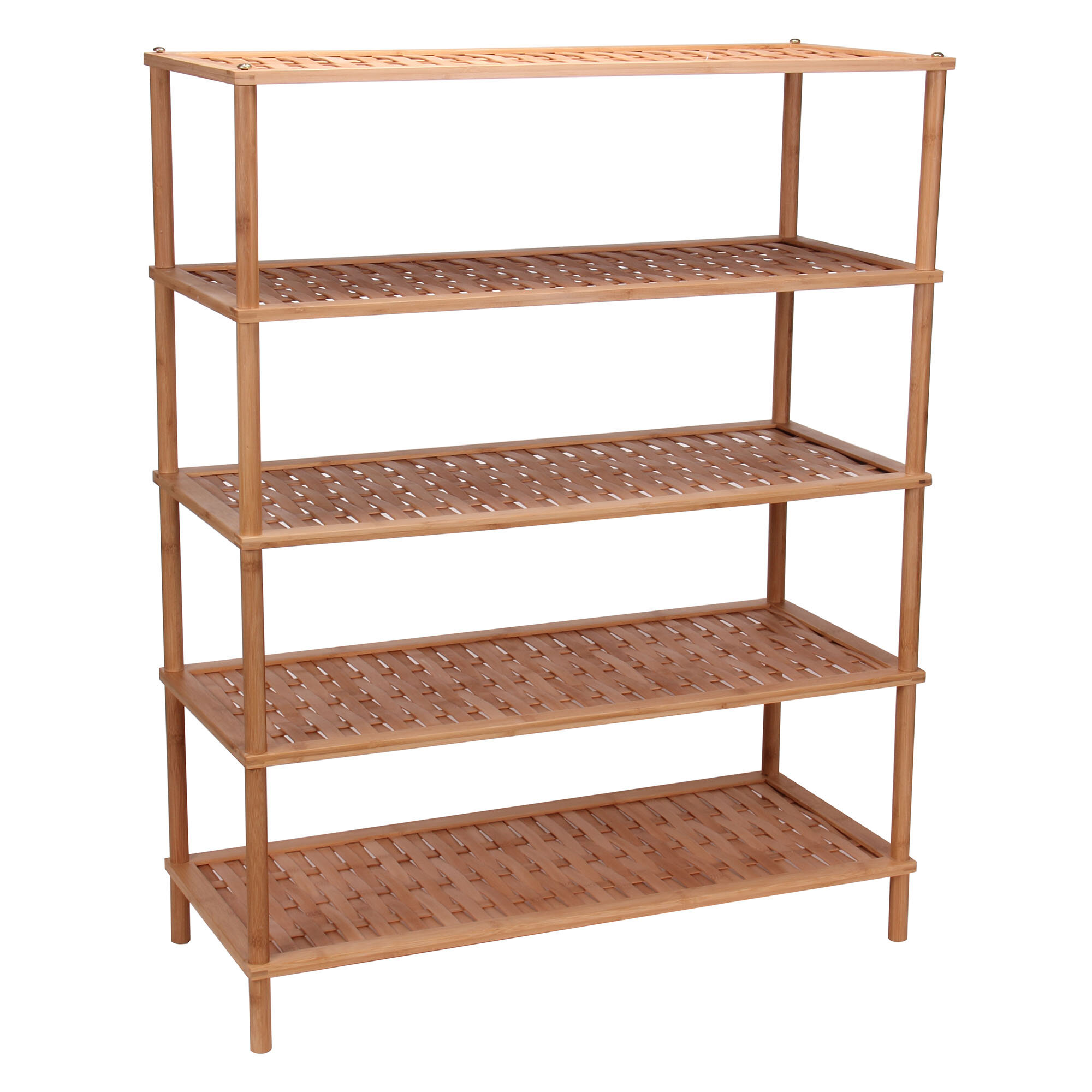on do with made polished wife easy top id rings steel adjustable scaffolding stainless happy cheap life parts shoe shelf hight from to rack