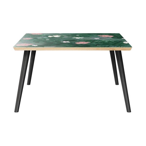 Hendrick Coffee Table By Brayden Studio