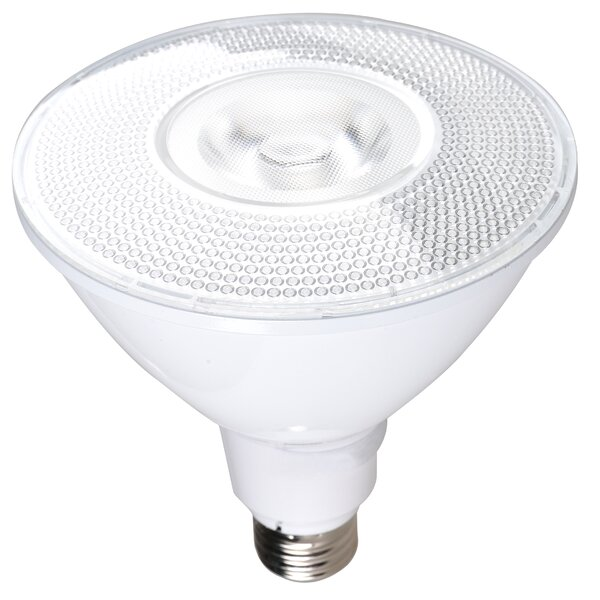 14W E26/Medium LED Light Bulb by ECO LED