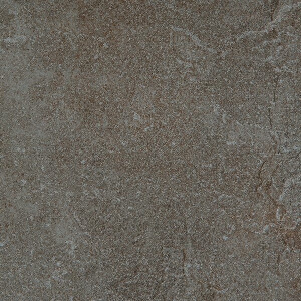 Bombay 13 x 13 Porcelain Field Tile in Salsette by Emser Tile