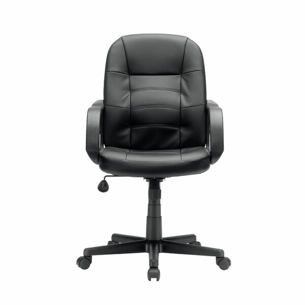 Futrell Office Chair by Winston Porter
