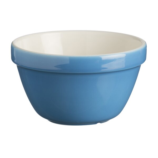 All Purpose Mixing Bowl Set (Set of 2) by Mason Cash