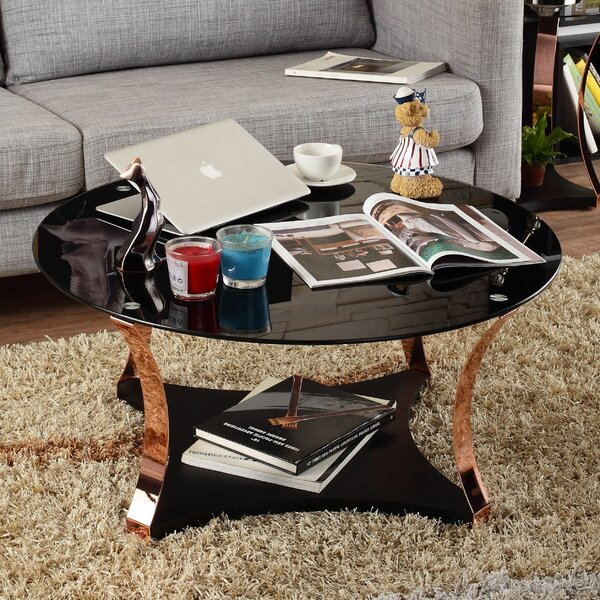 Hodimont 2 Piece Coffee Table Set By Mercer41