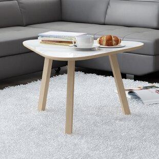 Blandford Modern Coffee Table