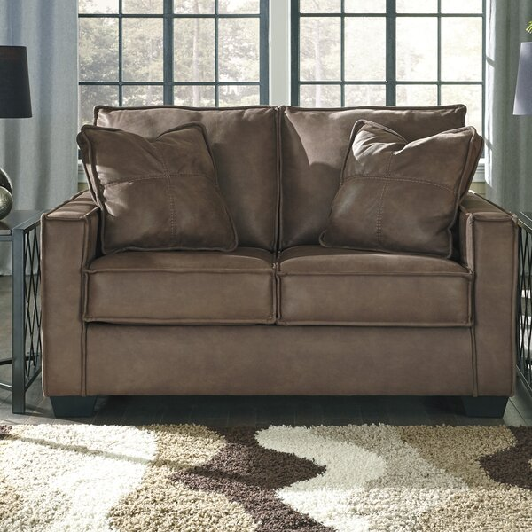 Save Big With Nairn Loveseat Snag This Hot Sale! 35% Off