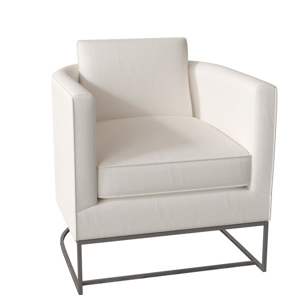 Owen Armchair by Bernhardt