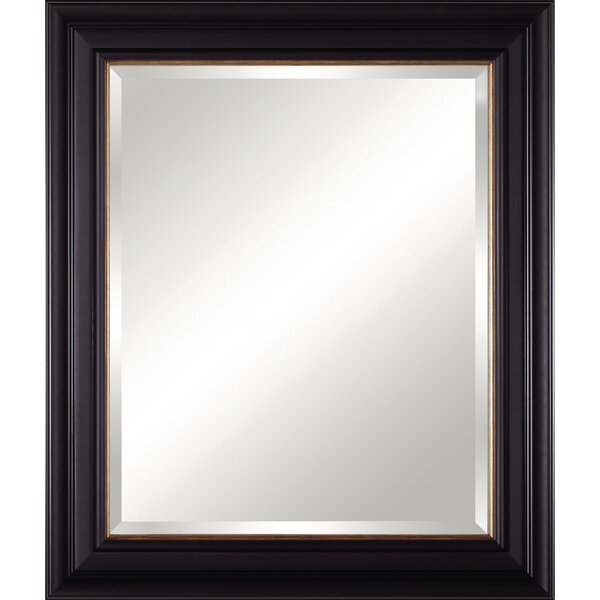 Vanity Accent Mirror by Art Effects