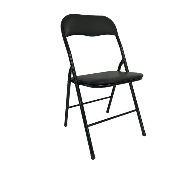 Folding Chair by Wee's Beyond