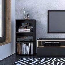 36 Standard Bookcase by dCOR design
