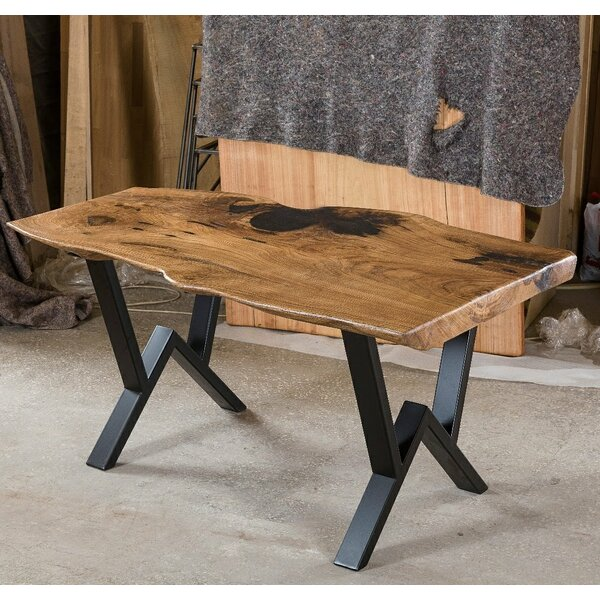 Cecelia Dining Table by Foundry Select