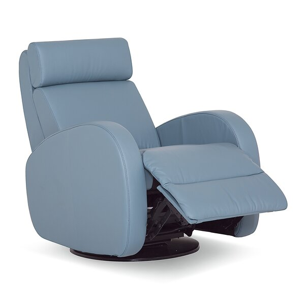 Jasper II Power Wall Hugger Recliner by Palliser Furniture