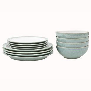 Dinner Sets & Dinner Sets | Wayfair.co.uk