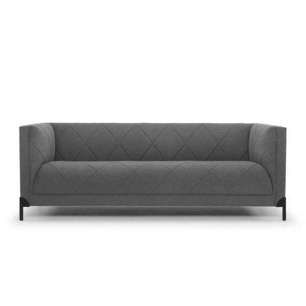 Ducote Standard Sofa by Brayden Studio
