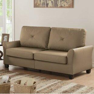 Terrill Sofa