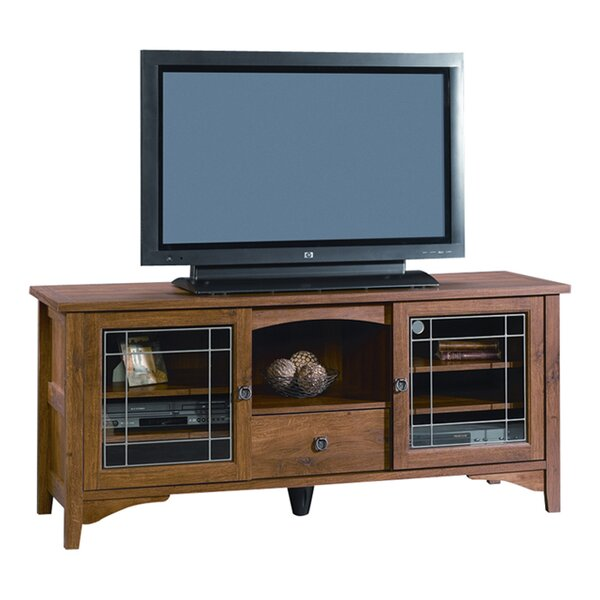 Rose Valley 63 TV Stand by Sauder