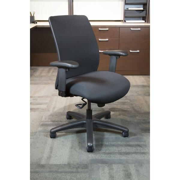 Comfort Select Mesh Desk Chair by HON