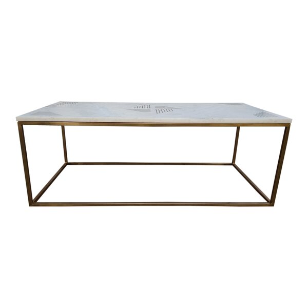Lachine Coffee Table By Brayden Studio