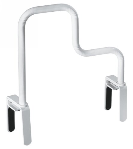 Multi Grip Tub Safety Bar by Home Care by Moen