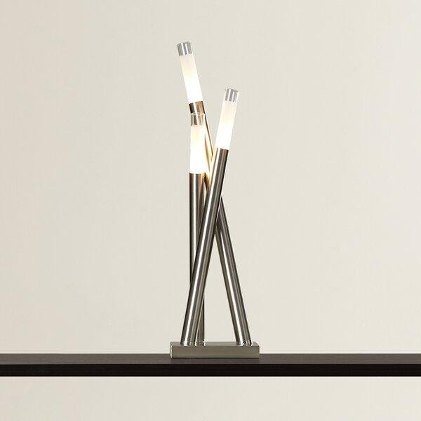 Waco 25.5 Table Lamp by Wade Logan