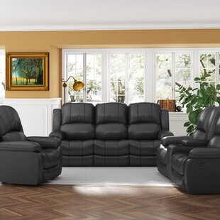 https://secure.img1-ag.wfcdn.com/im/20477137/resize-h310-w310%5Ecompr-r85/8974/89741133/Azariah+Faux+Leather+Reclining+Living+Room+Set.jpg