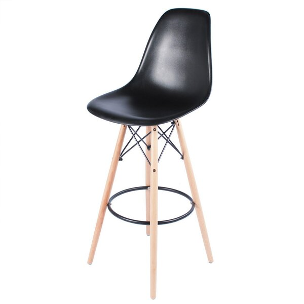 30.5 Bar Stool by Joseph Allen