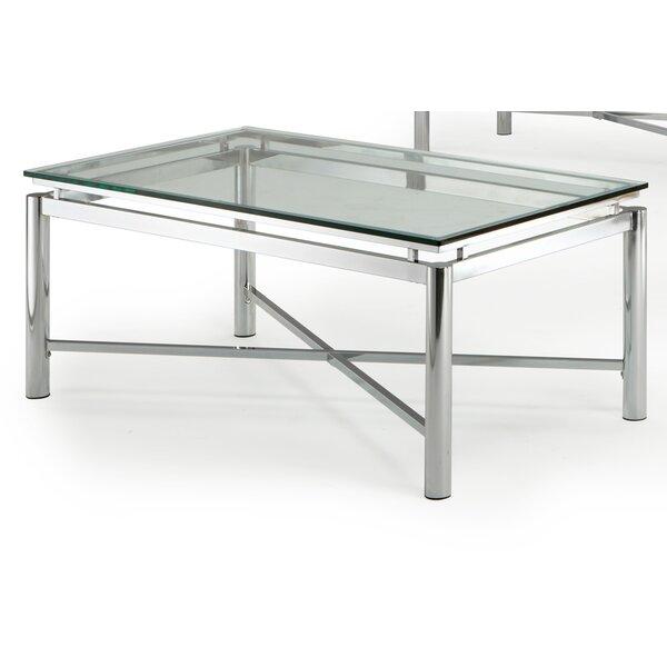 Patio Furniture Nova Coffee Table
