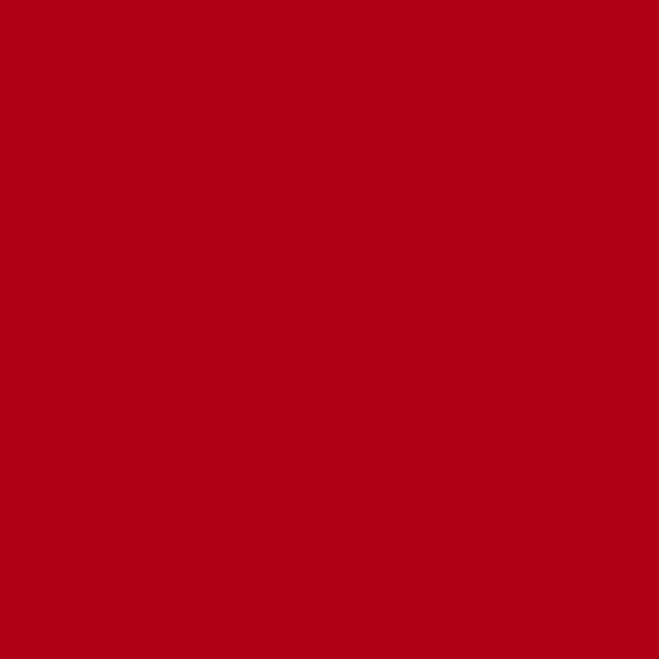 Standard Queen Futon Slipcover By Highland Dunes
