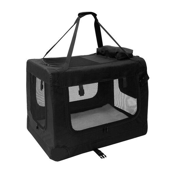 Heavy Duty Collapsible Portable Home Spacious Trav