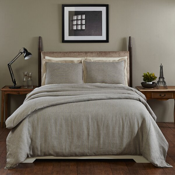 Asdur Duvet Cover Set