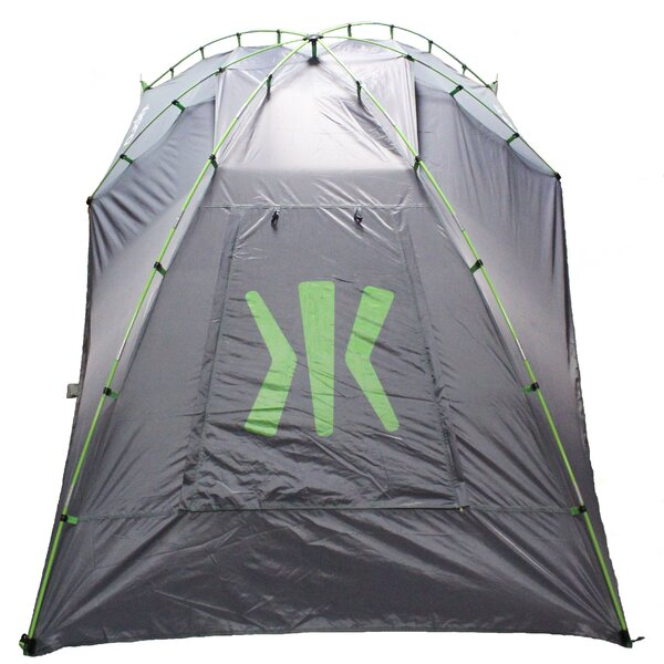 Exo Shade Tent with Carry Bag by Kijaro