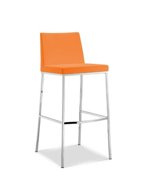 Berryville 29.5 Bar Stool by Latitude Run