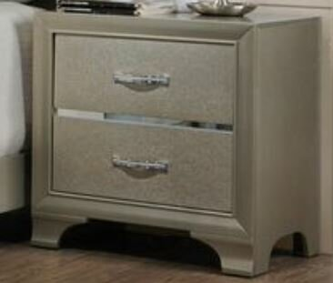 Sartin 2 Drawer Nightstand By House Of Hampton Best