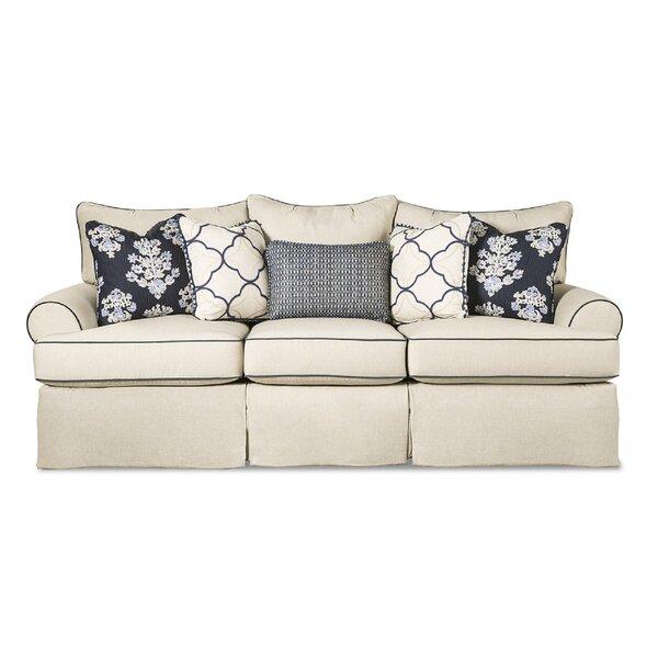 Montford Sofa By Paula Deen Home