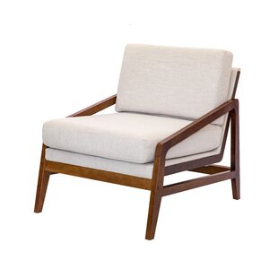 Best Provincetown Lounge Chair ByGeorge Oliver