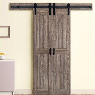 Interior prehung double doors wayfair save to idea board planetlyrics Gallery