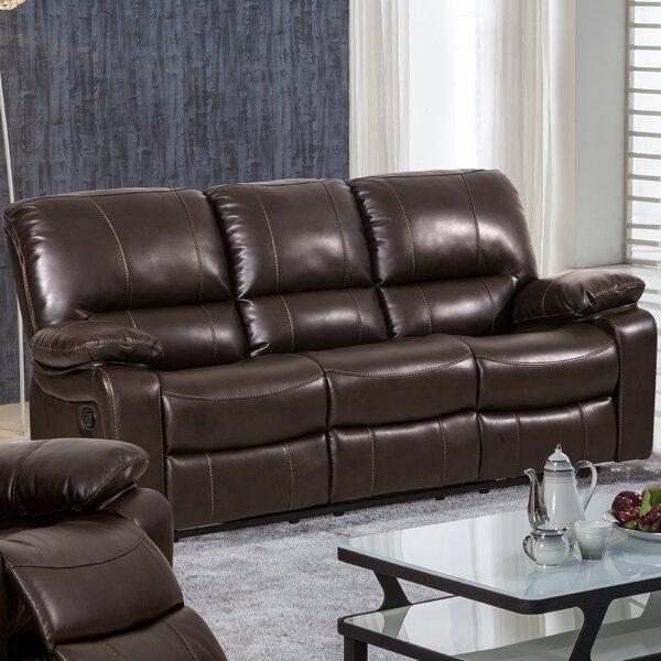 Koval Reclining Sofa