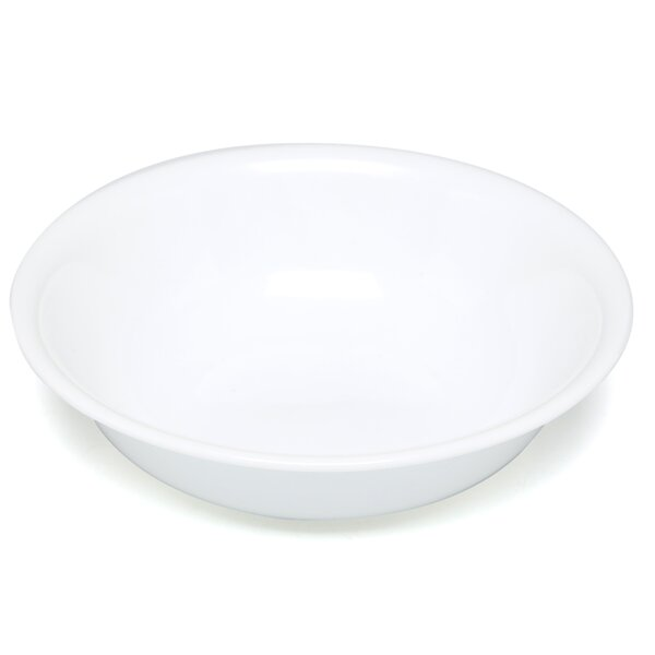 10 oz. Bowl (Set of 6) by Corelle