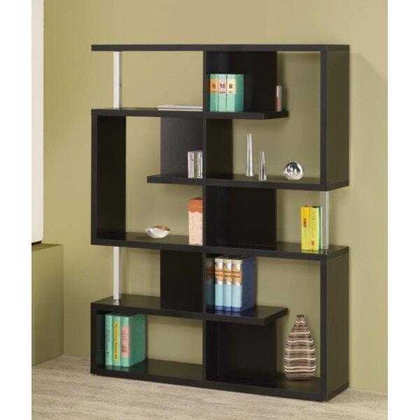 Halton Standard Bookcase by Orren Ellis